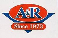 ar logo_opt