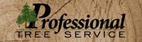 professional_tree_opt