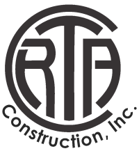 rtac-logo2_opt